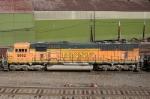 NS 9862